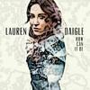 Lauren Daigle How Can It Be [nightcore] Mp3