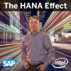 Episode 40 - The Evolution of BW on SAP HANA