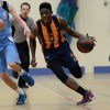 Moses Byekwaso talks about his super form and the super win over Manchester Magic