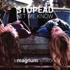 STUPEAD - Let Me Know