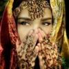 O khudaya lota Dy kashmir Awesome voice by sidra bashir HQ
