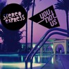 Stereo Express & Younotus - Luv My Lady (Original Mix) FREE DOWNLOAD