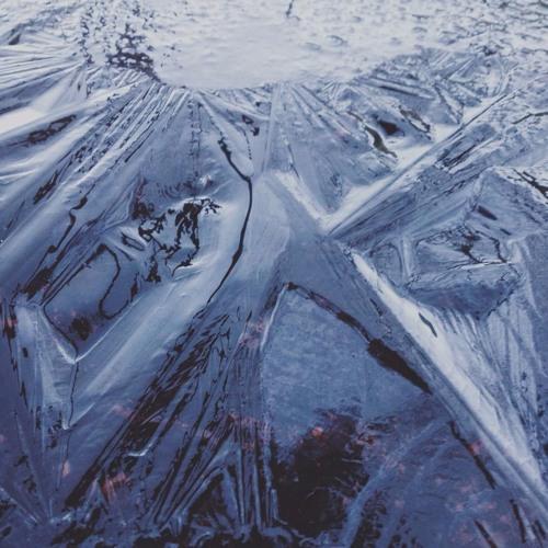 Rautatie ja jää (Frozen Express) (Final Version)