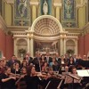 Requiem in D minor, Op. 48, III. Sanctus, Gabriel Fauré