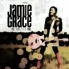 Jamie Grace - Hold Me [Nightcore]