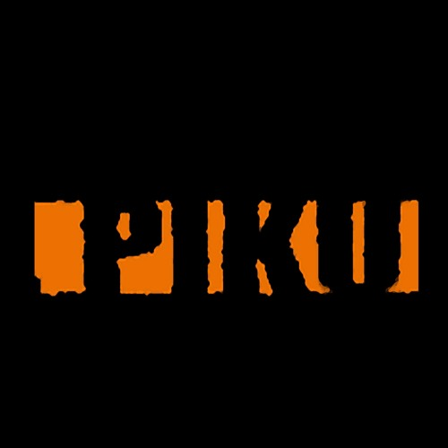 01 Harmfool - Piku Piku (picking, packing, forklift driving)