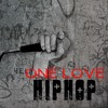 PACMAN*ft - RHYZUP - One Love Hip Hop (Prod.J1K)