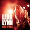 Lera Lynn - Ring Of Fire (Johnny Cash Cover)
