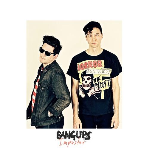 Bangups - Imposter