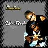 City & The CheapSeats - We Rock (Prod. By E2DaG)