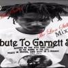 lion still roars mixtape best of garnett silk