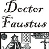 Faustus Songs for three voices, oboe, trombone, cello and harpsichord (2014)
