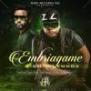Embriagame - Zion & Lennox - (www.zonaurbanaonline.net)
