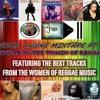 Good Chune Vol. 3 - Women Of Reggae