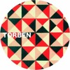 TORBEN004 - B1 - (full low Quality Preview)