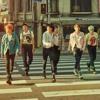 BTS- This Love