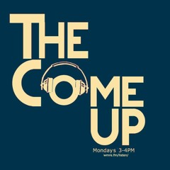 The Come Up (Intro)- (BM2)