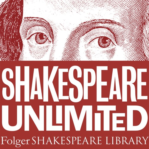Pronouncing English as Shakespeare Did