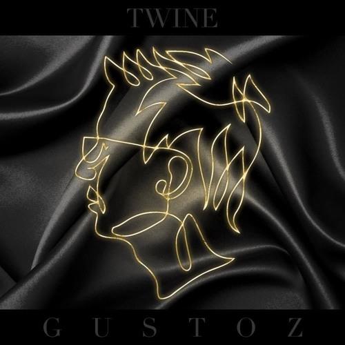 Twine - Gustoz