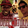 Dale Cintura (Official Remix)- YVM The Hunter ft. Da Roman 'El Valioso' & The Brothers