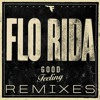 Florida Vs. Avicii - Good Feeling (JS 2016 Remix)