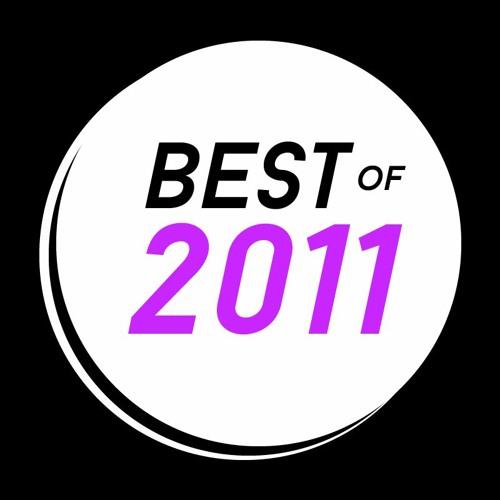 #BESTOF2011