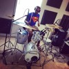 """""""Chasing"""" by Cornelius Spencer- Drum Cover by Chris Deigh"""