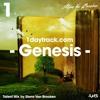Talent Mix #38 | Stone Van Brooken - Genesis | 1daytrack.com