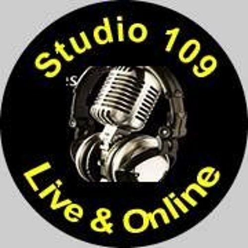 #1 UK Appeareance - Studio 109 - Live