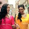 PREVIEW: Transgender in Mumbai
