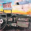 Joe Bonamassa-Drive radio edit