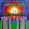 rework EWF after the love as gone by skyyline
