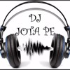95 - 128 Ya No Me Busques Brunela Horna Ft Bryanflow (Private) - [Edit Dj Jota Pe]