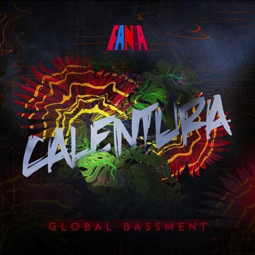 Happy Colors Remix (Celia Cruz - Virgencita)