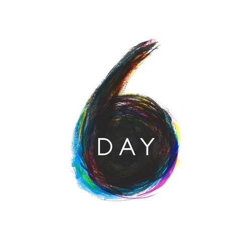 DAY6:Sunrise album by _xinlong<3 | Xinlong<3 | Free