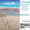 Gregg Karukas ONLY YOU Single Remix