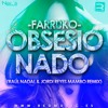 Farruko Obsesionado Raul Nadal And Jordi Reyes Mambo Remix Mp3