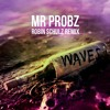Mr. Probz - Waves (Robin Schulz Remix GioBeatz 2016)