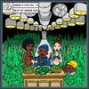 """""""Smoke 2 This"""" Vol. 14 (Best of Smoke DZA)"""