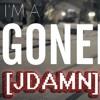 21 Pilots - Goner [JDAMN] Remix
