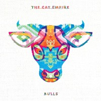 The Cat Empire - Bulls
