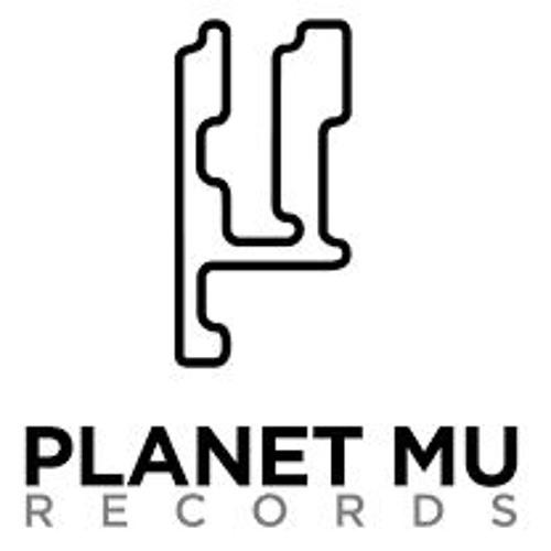 Electromagnética - Planet Mu