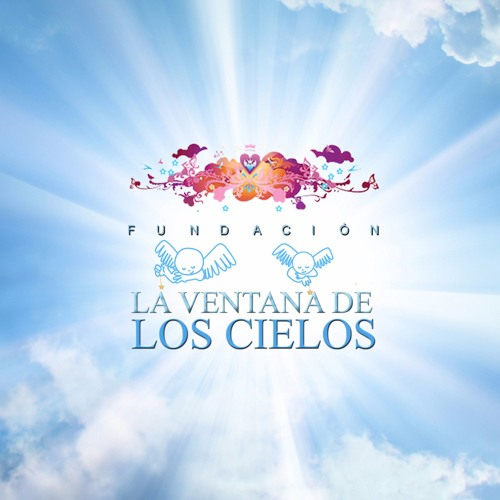 La ventana de los cielos Foundation