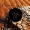 Download Lagu Mp3 Lamma (4.59 MB) Gratis - UnduhMp3.co