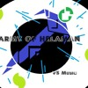 Army Of Helaman -REMIX-