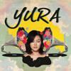 Yura Yunita ft Glenn Fredly - Cinta dan Rahasia (cover).mp3
