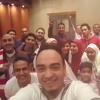 إحنا العشاق - رامى رفعت - النسخة الأصلية Ramy Refaat E7na El 3osha2.mp3