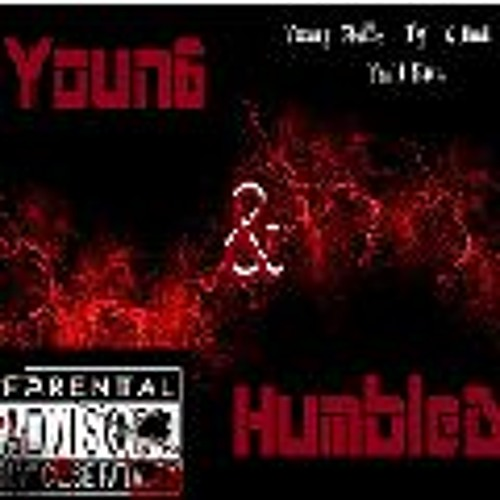 YOUNG MELLZ FEAT HD - DOLLA AND A DREAM(Produced by Jamar tyler)