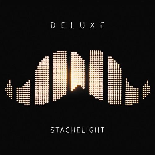 07. Deluxe Tall Ground (Bonus Track)