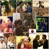 MANTICBINGERS EPISODE 20: TOP INDIAN MOVIES OF 2015
